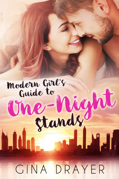 MGG:One-Night Stands