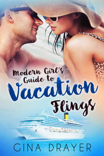 MGG:Vacation Flings