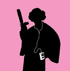 Audiobook News: Listen to a sample!