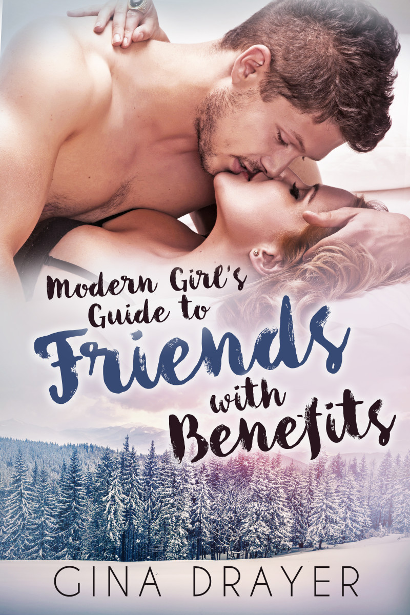 MMG: Friends With Benefits