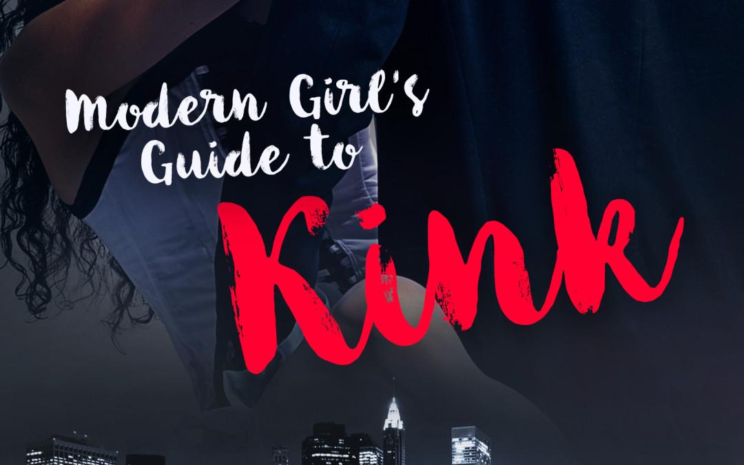 Coming Soon!  MGG to KINK