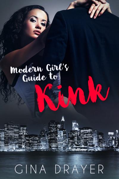MMG: Kink