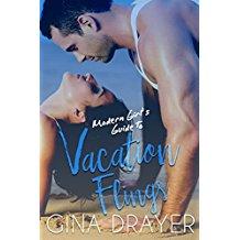 MGG:Vacation Flings